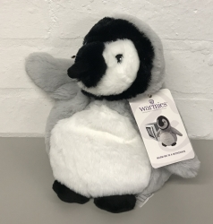 Warmies® Baby Penguin