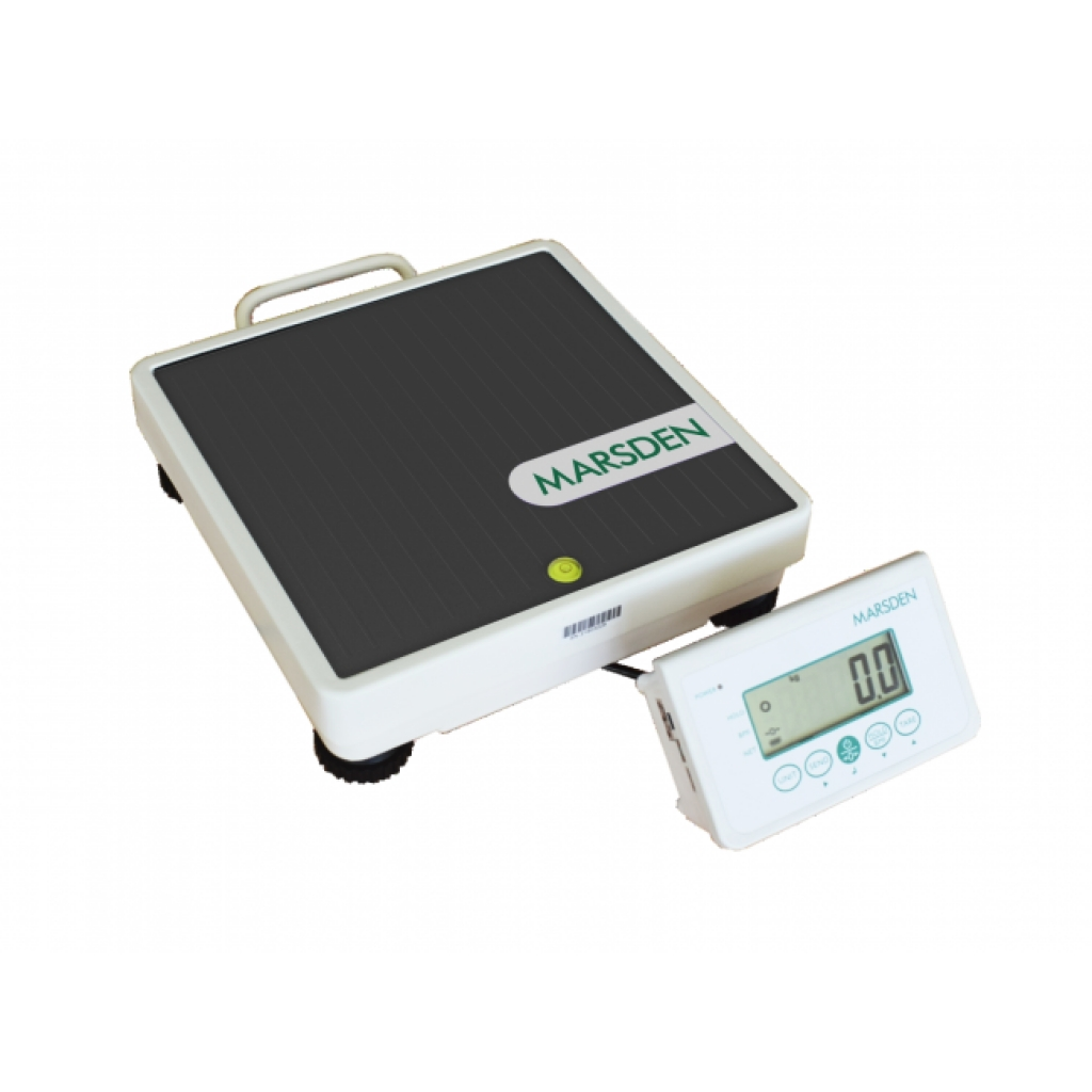 e31891f9966 Buy Marsden M-545 Portable Floor Scale at Nomeq - ampnbsp